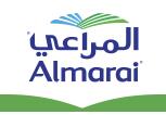 Almarai-Upper-Menu-Logo06