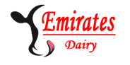 Emirates-Dairy-Logo-White-184