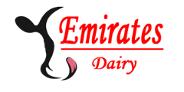 Emirates-Dairy-Logo-White-184