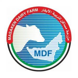 MDF_X