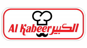 al-kabeer-group-logo-vector