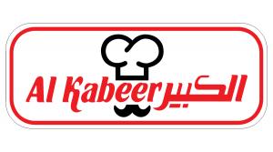 al-kabeer-group-logo-vector