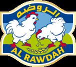al-rawdah-logo