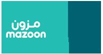 mazoon-logo-new