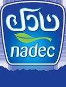 nadec-final-logo