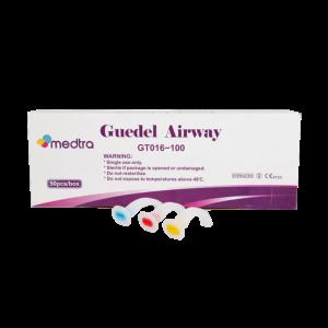 Guedel Airway