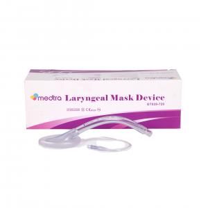 Laryngeal Mask Device