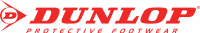 Dunlop logo_300dpi_5634x951px_X_NR-813 (2)