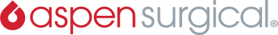 aspensurgical-logo