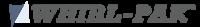 whirl pak logo